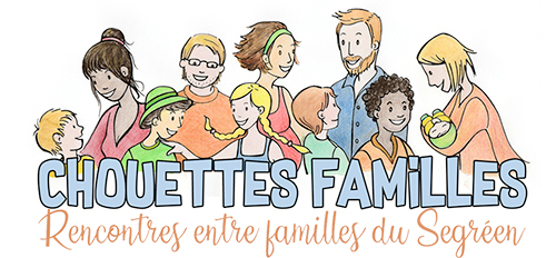 Chouettes Familles