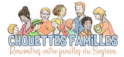 Chouettes Familles